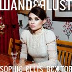 Mini Music Review : Sophie Ellis-Bextor, Wanderlust (Modulor)