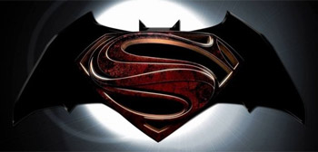 Batman vs. Superman : premières images de Ben Affleck et sa batmobile