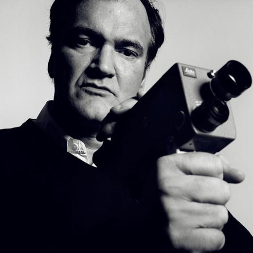 The Hateful Eight: nouveau poster du nouveau Tarantino