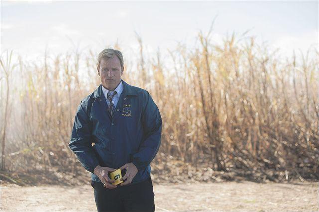 Pilote automatique : True Detective (HBO)