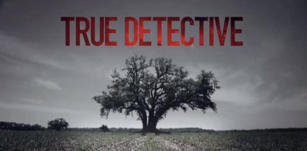 La chanson du jour : True Detective et The Handsome Family