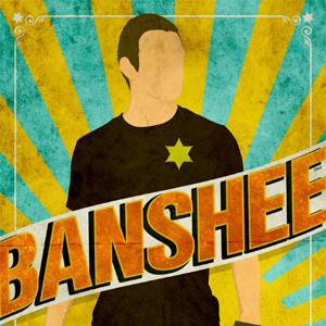 En attendant… la saison 2 de Banshee