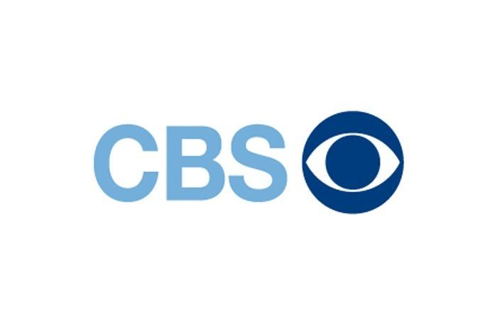 CBS annonce le retour de Under The Dome et le lancement d'Extant