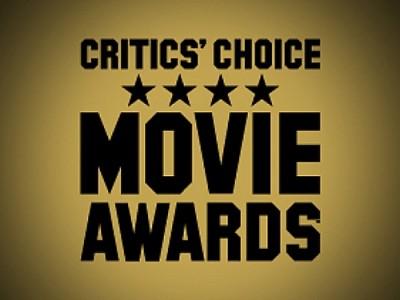 Critics Choice Awards : résultats des courses