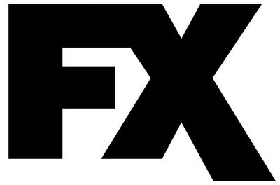 FX confirme le retour de Louie et la fin de Justified