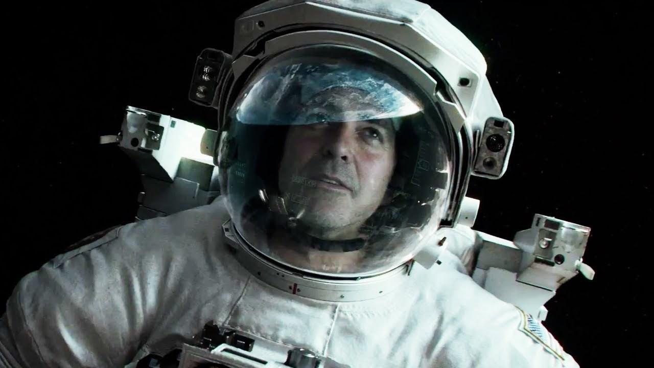 Le Top 10 cinéma 2013 de John Plissken