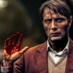 Nouvelle bande-annonce pour la saison 2 de Hannibal