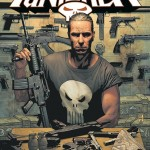 On a lu… Punisher – Au commencement de Garth Ennis, Darick Robertson et Lewis LaRosa