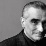 Martin Scorsese écrit une lettre à sa fille.