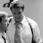 Les copains d'abord (Critique de Beaucoup de bruit pour rien, de Joss Whedon)