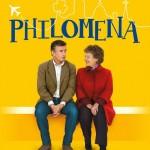 L'aventure intérieure (critique de Philomena, de Stephen Frears)