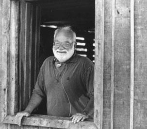 Saul Zaentz (1921 – 2014)