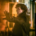 SHERLOCK 3×01 – The Empty Hearse (Critique de l'épisode)