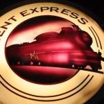 La dernière séance de l'UGC Orient Express