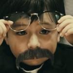 Les films nommés aux Oscars joués par des enfants