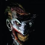On a lu… Batman – Tome 3 : Le deuil de la famille par Scott Snyder et Greg Capullo
