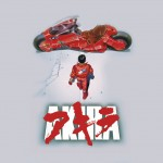 Le projet du film live Akira relancé?