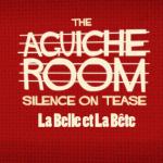 The Aguiche Room : La Belle et La Bête de Christophe Gans