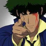 TOP 10 des morts marquantes dans les mangas et la japanimation
