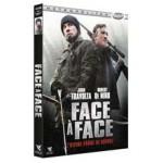 MOVIE MINI REVIEW : Face à Face