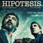 MOVIE MINI REVIEW : Hipotesis