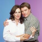 Le couple le plus soudé de la télé : le résultat des votes !