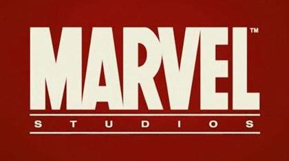 Tous les secrets et surprises des films Marvel Studios expliqués