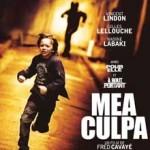MOVIE MINI REVIEW : Mea Culpa