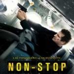 MOVIE MINI REVIEW : Non-Stop