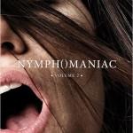 Le mot et la chose (critique de Nymphomaniac Volume 2, de Lars von Trier)