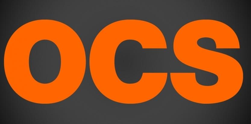OCS développe une nouvelle série autour de l'univers western