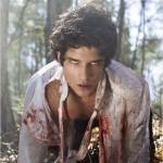 Teen Wolf, plaisir non coupable (par Koss)
