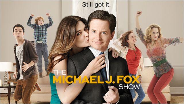 NBC déprogramme The Michael J. Fox Show