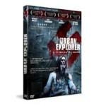 MOVIE MINI REVIEW : Urban Explorer – Le sous-sol de l'horreur