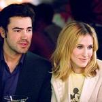 Top 5 des pires couples de la télévision