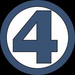 Le trailer du Fantastic Four de Josh Trank est arrivé
