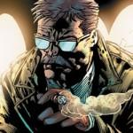 On a vu… que Gotham ne sera pas Smallville