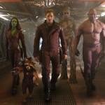 Le trailer de The Guardian of The Galaxy (VOST)