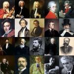 Le Top des Musiques Classiques au Cinéma