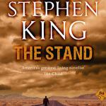 Un nouveau réalisateur pour l'adaptation du Fléau (The Stand) de Stephen King