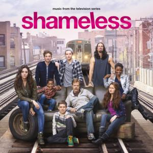 La bande originale de Shameless (US) annoncée pour avril