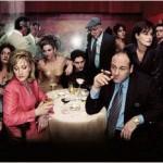 Richesse et variété du câble américain : HBO