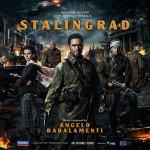Music Mini Review :  OST Stalingrad, d'Angelo Badalamenti (Moviescore Media)
