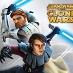 L'ultime saison de Star Wars : The Clone Wars diffusée sur Netflix en mars