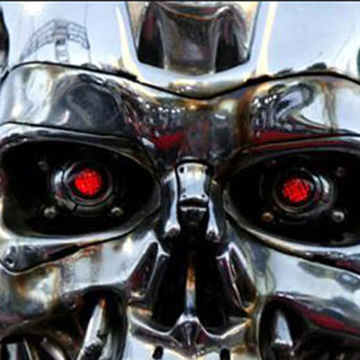 Reboot de Terminator : Le casting principal est (quasi) fini