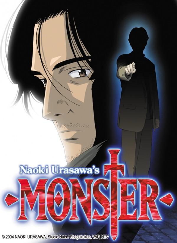 0_MonsterAnimeMainVisual