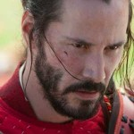 MOVIE MINI REVIEW : 47 Ronin