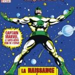 Marvel Classic n°13