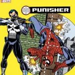 Spider-man Classic n°9