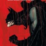 On a lu… Batman – Cataclysme